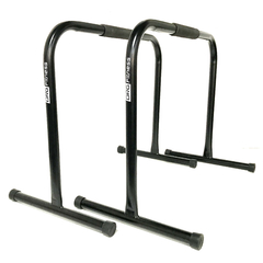 Paralelas 72cm - Push Up Bar Grande Calistenia - comprar online