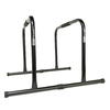 Paralelas 72cm - Push Up Bar Grande Calistenia