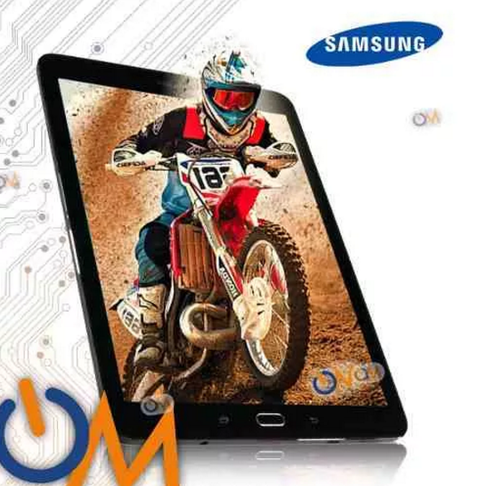 Tablet Samsung Galaxy Tab A 7'' Sm T280 8gb + 16gb Regalo