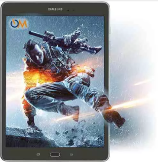 Tablet Samsung Galaxy Tab A Sm T350 16gb 8'' en internet