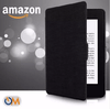 Funda Cover Amazon Kindle Paperwhite Varios Colores Ks