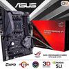 Mother Asus Crosshair Vi Hero Am4 Ryzen Nuevo Modelo