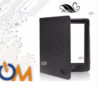 Funda Cover Amazon Kindle Touch 8 Gen Jusun Colores