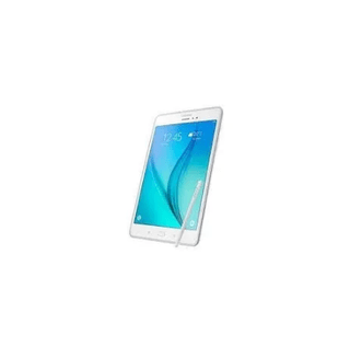 Tablet Samsung Galaxy Tab A Sm T350 16gb 8'' - OFERTAMAYOR