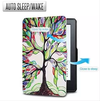 Funda Cover Amazon Kindle Touch 8 Gen Cierre Magnetico A - comprar online