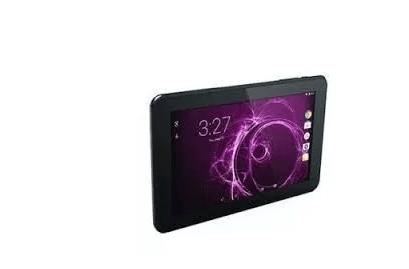 Tablet Pc 9 '' Quad Core 8gb Android Bluet Dual Cam - comprar online