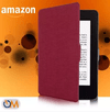 Funda Cover Amazon Kindle Paperwhite Varios Colores Ks en internet