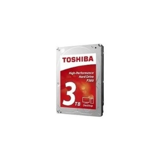 Disco Rigido Interno Toshiba 3tb Box En Caja  7200 R 6.0gb/s en internet