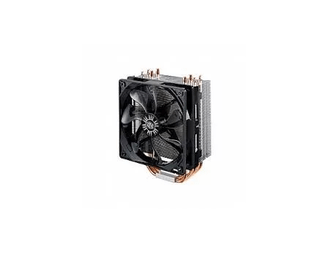 Cpu Fan Cooler Master Hyper 212 Evo en internet