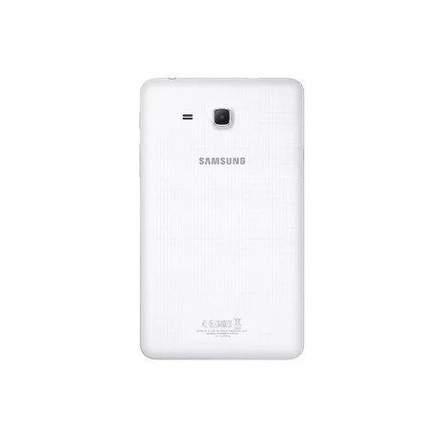 Tablet Samsung Galaxy Tab A 7'' Sm T280 8gb + 16gb Regalo en internet