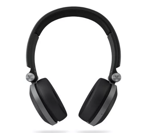Auricular Jbl E30 Blk Negros High Performance en internet