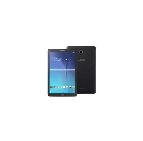 Tablet Samsung Galaxy Tab E Sm T560 10 9.6'' Quad Core en internet