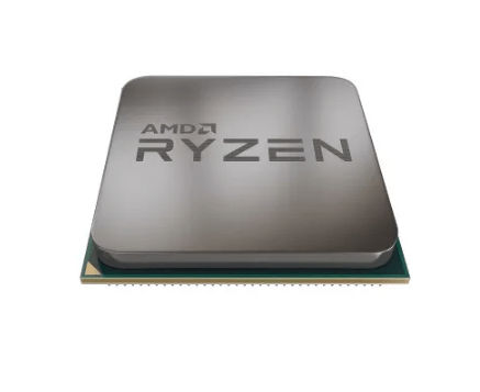 Procesador Amd Ryzen 5 1600 Am4 3.6ghz. en internet