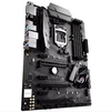 Mother Asus Strix Z270h Gaming Lga 1151 Nuevo Modelo en internet