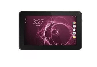 Tablet Pc 9 '' Quad Core 8gb Android Bluet Dual Cam en internet