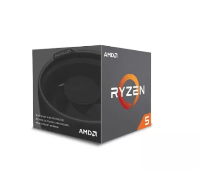 Procesador Amd Ryzen 5 1600x Am4 4.0ghz. en internet