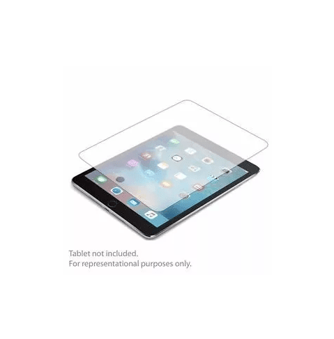 Film Protector Pantalla Tablet 7 Pulgadas Y Ipad Mini - OFERTAMAYOR