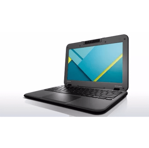 Lpatop Notebook Lenovo 11.6'' N22 Win10 Os Hdmi Wifi Bluet - comprar online