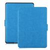 Funda Cover Amazon Kindle Paperwhite Varios Colores Ks - OFERTAMAYOR