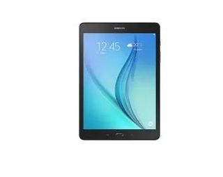 Tablet Samsung Galaxy Tab A T550 10 9.7'' 16gb Quad Core - OFERTAMAYOR