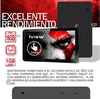 Tablet Pc 10 '' Quad Core 16gb Andr 6.0 Hd Bluet. 2cam Hdmi - OFERTAMAYOR
