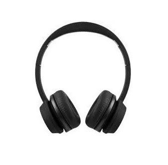 Auricular Monster N-tune Original Hd Color Negro! en internet