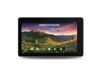 Tablet Pc Rca 7 Quad Core Android 8gb Hd - comprar online