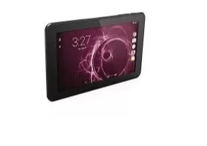 Tablet Pc 9 '' Quad Core 8gb Android Bluet Dual Cam - OFERTAMAYOR