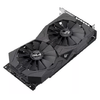 Placa De Video Asus Radeon Rx 570 4gb Strix Gaming Rog - OFERTAMAYOR