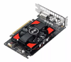 Placa De Video Asus Amd Radeon Rx 550 4gb - OFERTAMAYOR