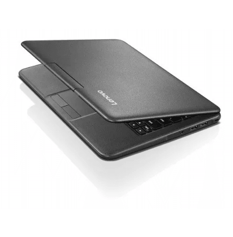 Lpatop Notebook Lenovo 11.6'' N22 Win10 Os Hdmi Wifi Bluet en internet