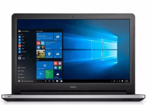 Laptop Notebook Dell Inspiron I5559 15.6' I7 1tb 12gb Win 10 - OFERTAMAYOR