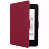 Funda Cover Amazon Kindle Paperwhite Varios Colores Ks - tienda online