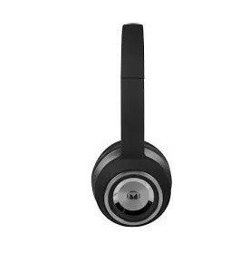 Auricular Monster N-tune Original Hd Color Negro! - OFERTAMAYOR