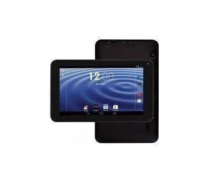 Tablet Pc Rca 7 Quad Core Android 8gb Hd - tienda online