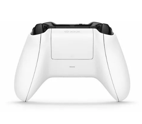 Joystick Control Xbox One Wireless Microsoft Original Blanco - OFERTAMAYOR