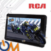 Tablet Pc Rca 7 Quad Core Android 8gb Hd