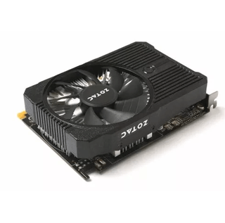 Placa Video Nvidia Geforce Gtx 1050 Ti 4gb Ddr5 - tienda online