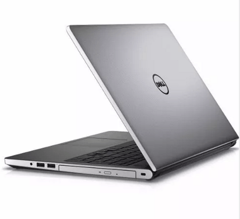 Laptop Notebook Dell Inspiron I5559 15.6' I7 1tb 12gb Win 10 - tienda online