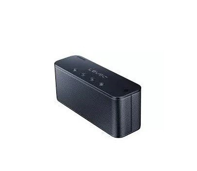 Imagen de Parlante Samsung Bluetooth Level Box Nfc Negro