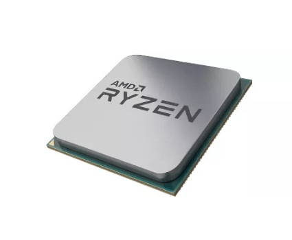 Procesador Amd Ryzen 7 1700 Am4 3.7ghz.