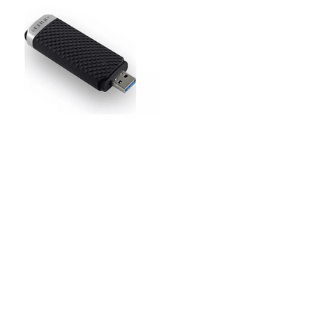 Adaptador Wifi Usb 1200mbps Dual Band 2.4 5.8ghz Mtk7612 en internet