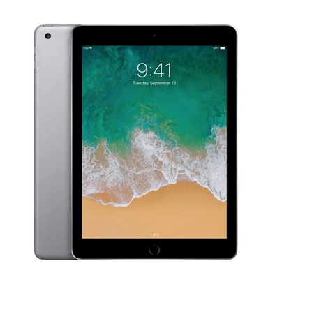 Apple Ipad 9.7 32gb Nuevo Modelo Retina Wi-fi