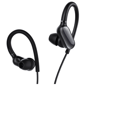 Auriculares Xiaomi Mi Sports Bluetooth Originales