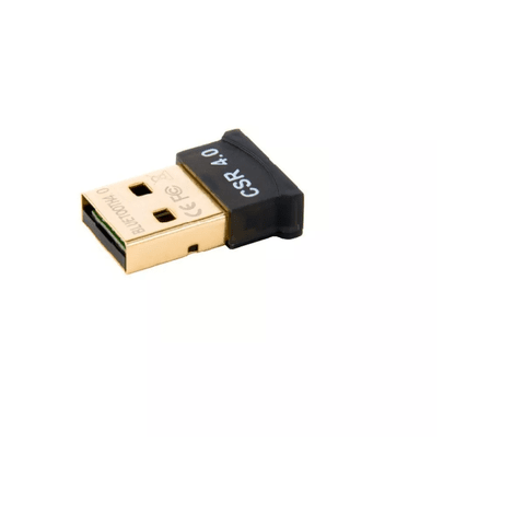 Adaptador Usb Bluetooth 4.0 Edup Mini Csr4.0 Dongle en internet