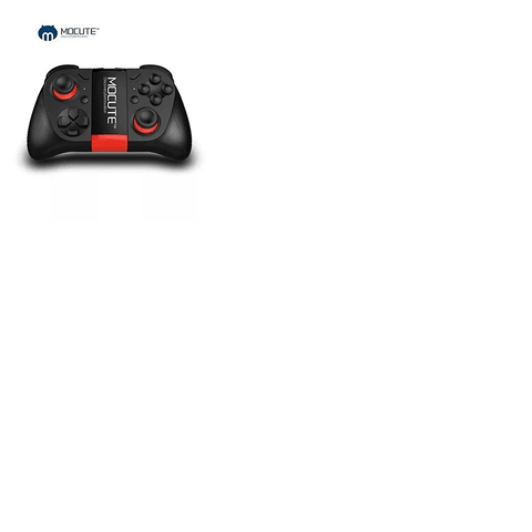 Gamepad Joystick Android Smart Tv Box Celular Pc Bluetooth - comprar online
