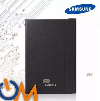 Funda Book Cover Original Tablet Samsung Tab A 8'' T350