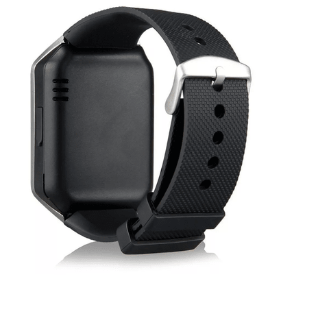 Reloj Inteligente Smartwatch Android Camara Bluetooth Sim en internet