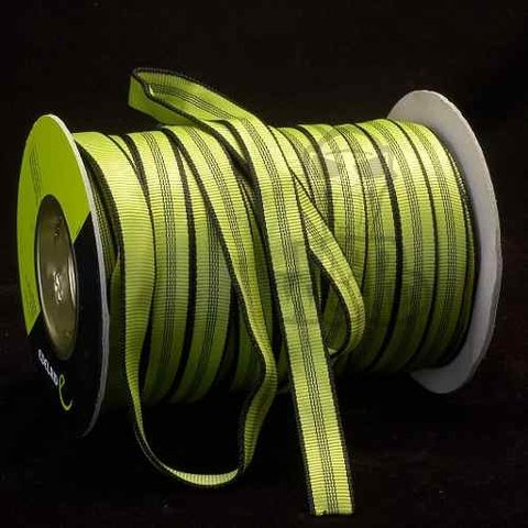 Cinta Tubular 25 Mm, Edelrid, - Mad World Shop