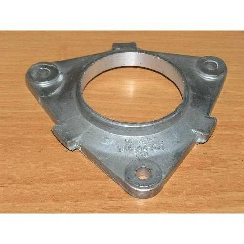 Tampa Flange  Lateral Do Diferencial Dianteiro Lada Niva